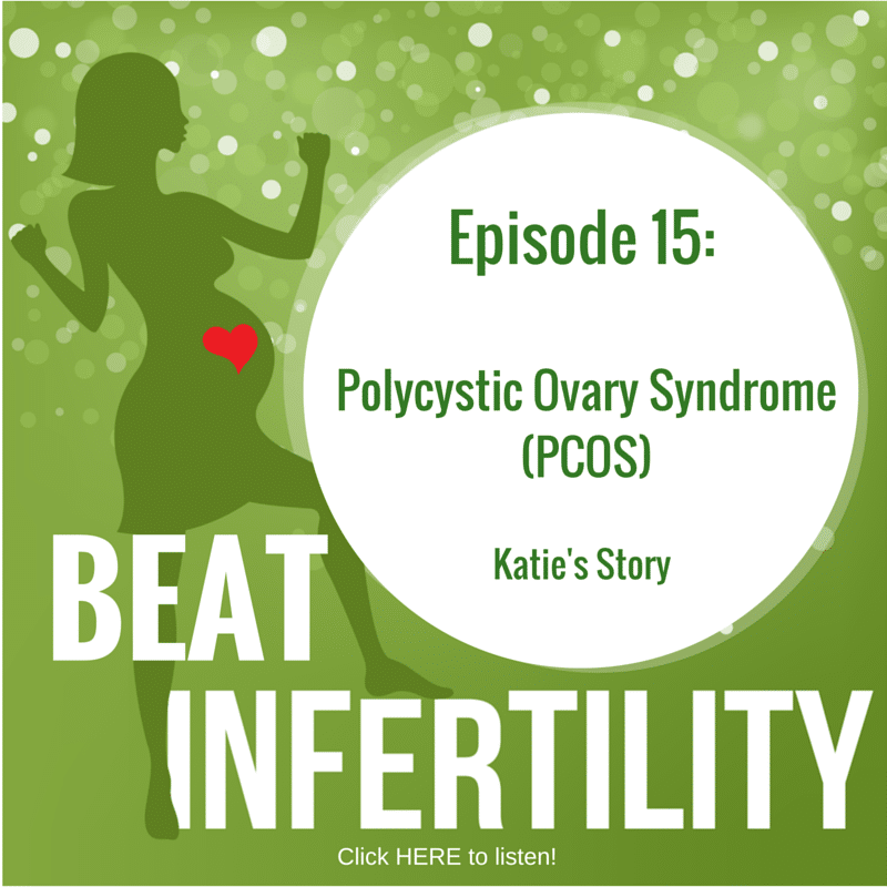 15: Polycystic Ovary Syndrome (PCOS)